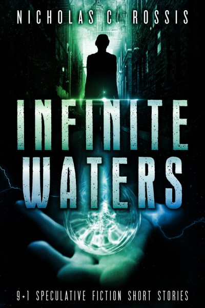 cover_infinite_waters