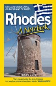 Rhodesnoteb