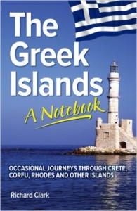 greekislandsnoteb