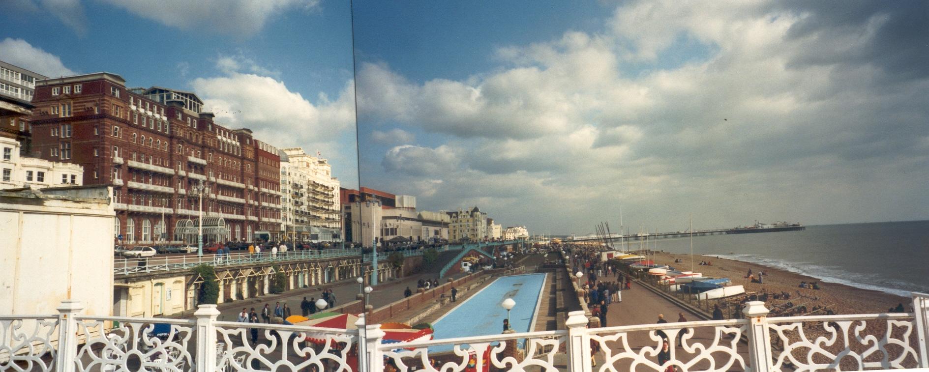 Brighton-a1