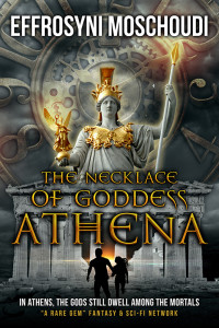 goddess athena cover 533x800