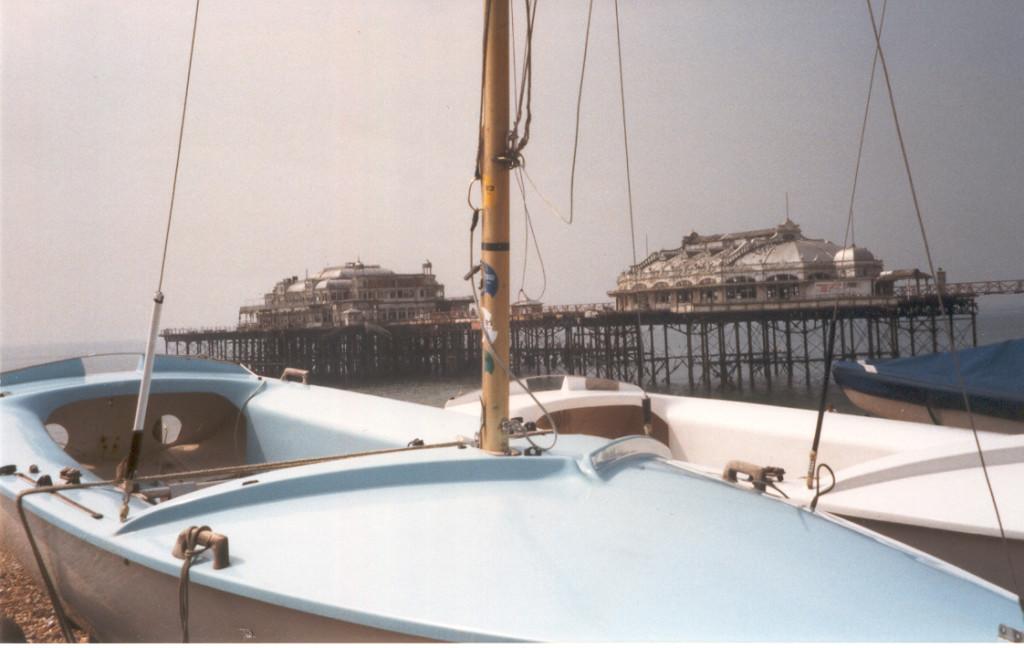 west pier3