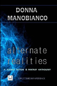 Alternate Realities_Cover Image