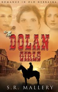 DOLAN_GIRLS_med