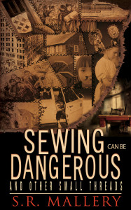 SEWING_CAN_BE_DANGEROUS_med