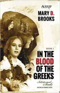 bloodofthegks
