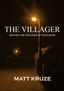 the villager1