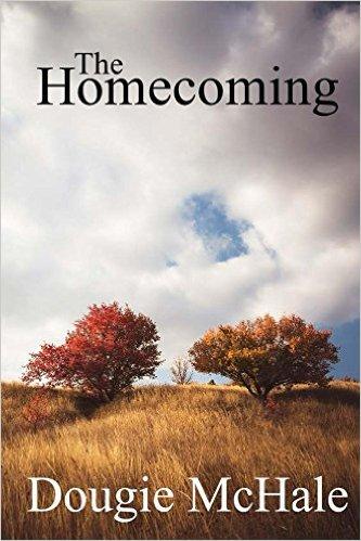 HomecomingDouglmch