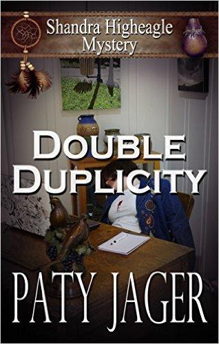 doubleduplic