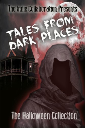 talesfromdarkplaces
