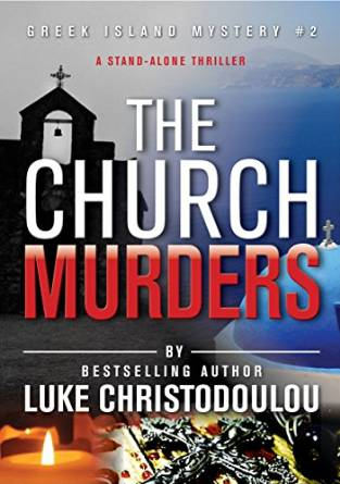thechurchmurders