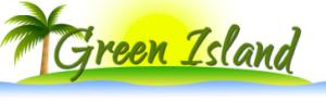Greenislandlogo