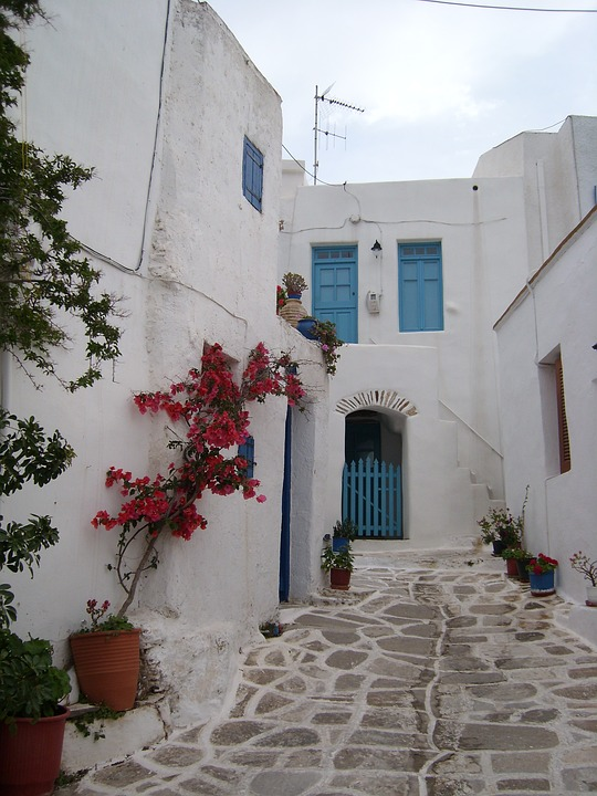 greece-1165045_960_720