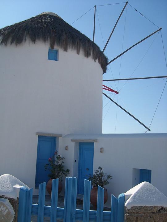 greece-1165057_960_720