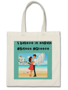 totebag-angels