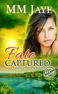 fatecaptured