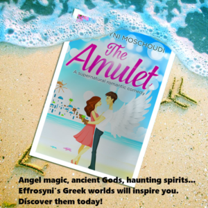 amulet-image1