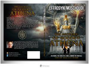 goddess-athena-cover-createspace