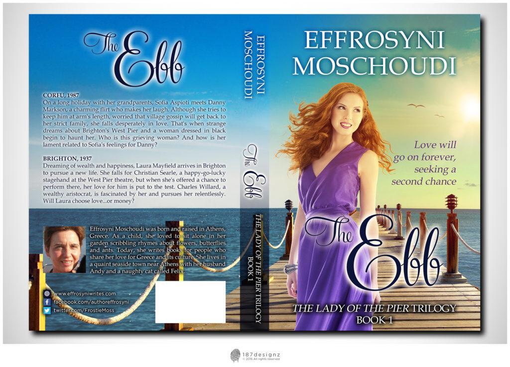 paperback-sample-the-ebb