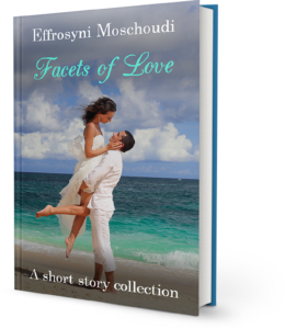 two free ebooks of greek fiction
