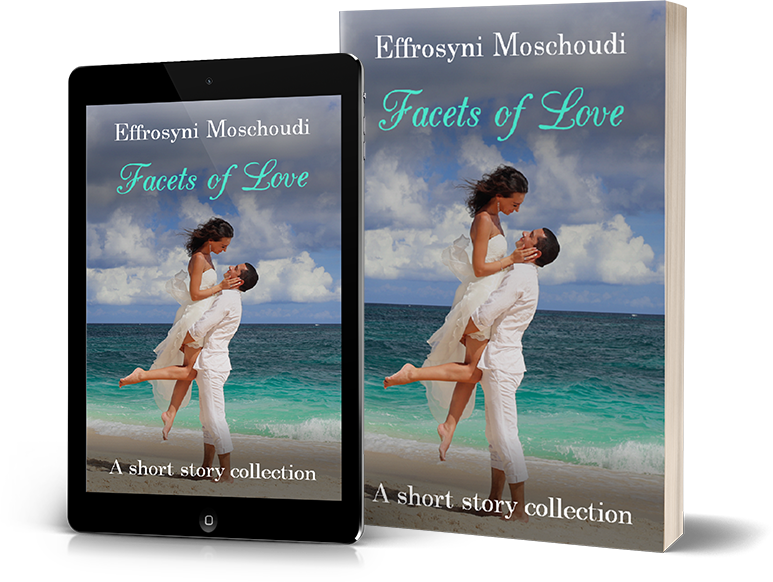 Treat yourself at christmas with these hot kindle ebook deals to grab facets of love for free go here planning to visit greece check out our free guide to corfu for delicious greek recipes go here fandeluxe Choice Image